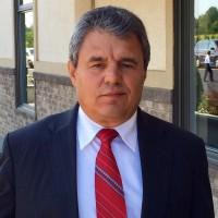 Mikhail Verenich